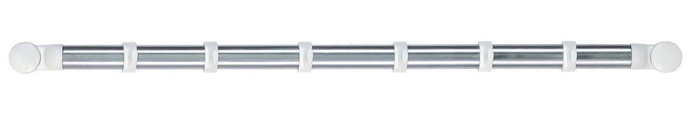 Купить Блоки для ножей, Планки, Brabantia Essential Настенный держатель 337161, Нержавеющая сталь