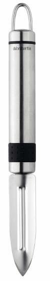 Купить Ножи для чистки, Brabantia Profile Нож для чистки 210969, Нержавеющая сталь
