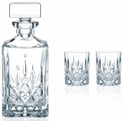 Nachtmann Noblesse Whisky Set ...