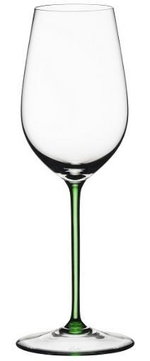 Купить Бокалы для белого вина, Riedel Sommeliers - Фужер Gruner Veltiner 380 мл хрусталь 6400/15, Белый, Хрустальное стекло