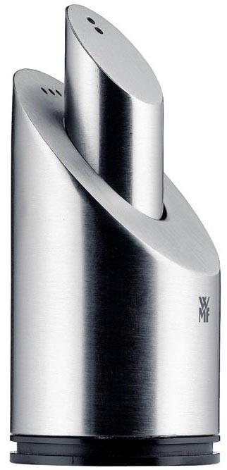 WMF Набор соль/перец