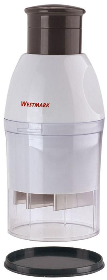 Westmark Mechanical tools Изме...